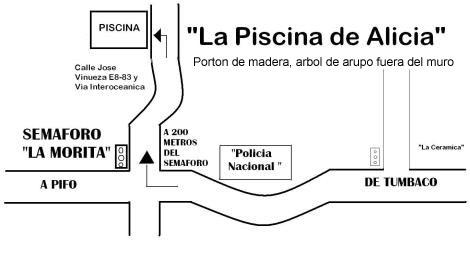mapa-piscina-2014