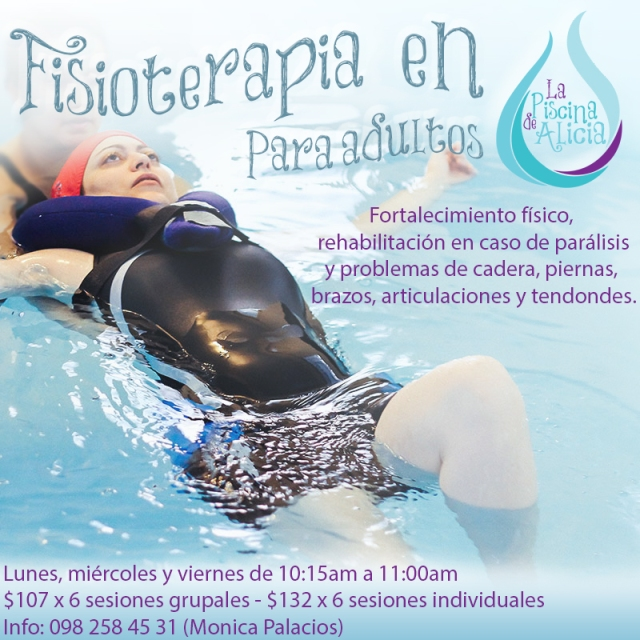 fisioterapiainfo