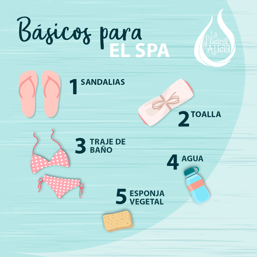 Copia de Basicos-en-el-Spa
