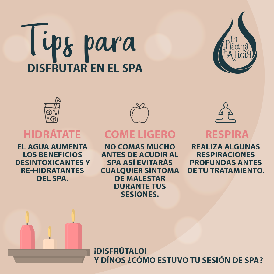 Copia de Tips-spa