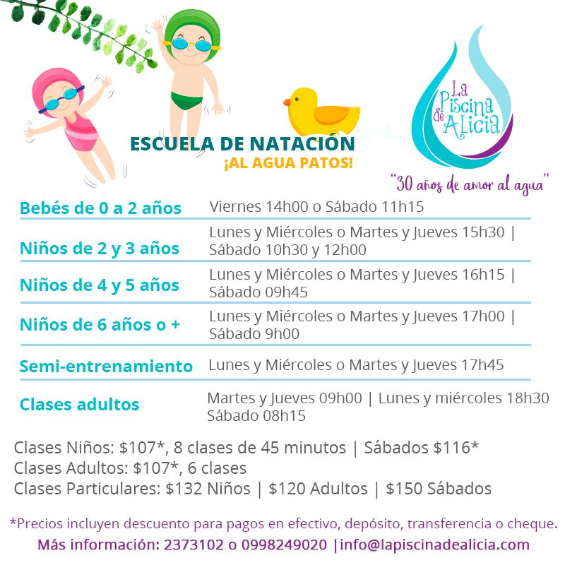 escueladenatacionsabados12-45