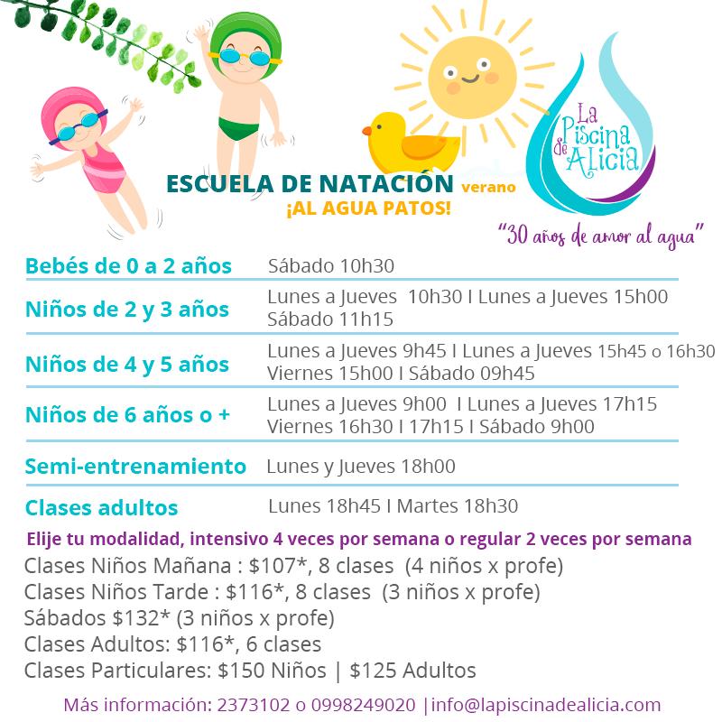 Escuela2021